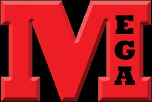 MEGA logo RGB
